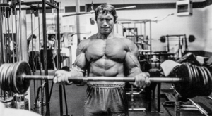 Best Way to Get Big Arms That Will Wow Your Friends and Turn Heads